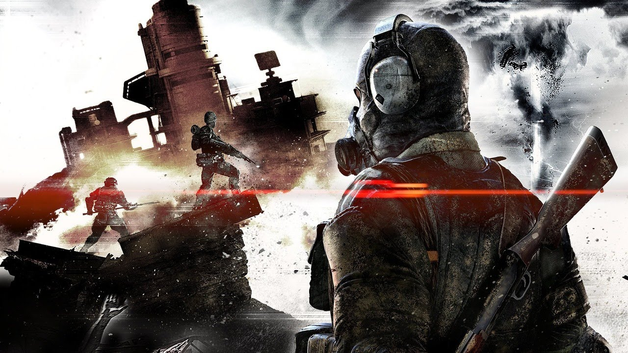 Metal-Gear-Survive-PS4-Xbox-One