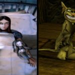 American McGee's Alice - Grinsekatze