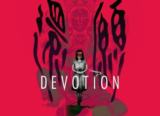 Devotion Horror Game - Neues Spiel von Red Candle Games