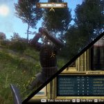 Kingdom Come Deliverance Test - Kampf gegen den Hunger
