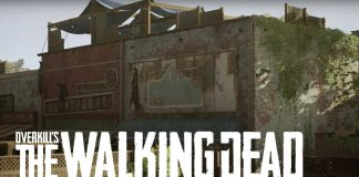 Overkills-the-walking-dead-georgetown