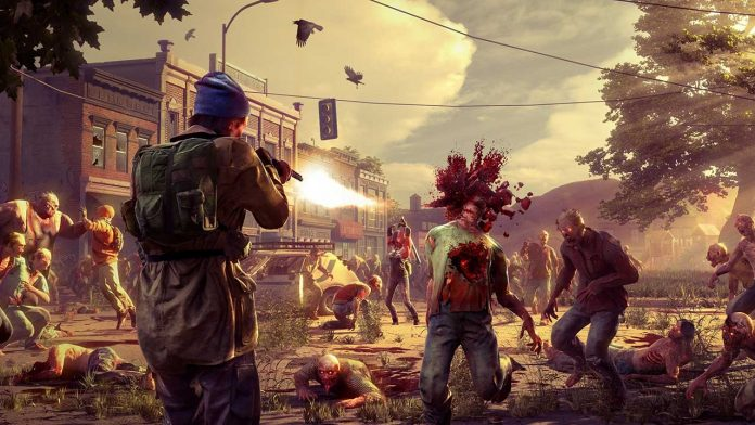 State-of-Decay-2-Release