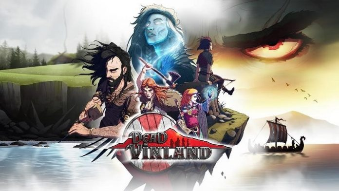Dead_In_Vinland_featured_image