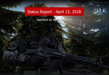 DayZ-Statusreport-13-April