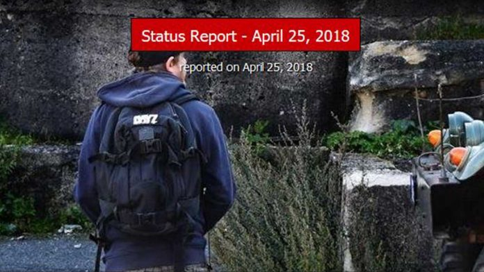 DayZ-Statusreport-25-April