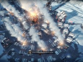 Frostpunk_Review