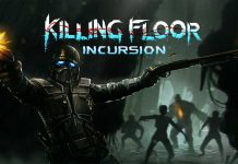 Killing-Floor-Incursion-PSVR