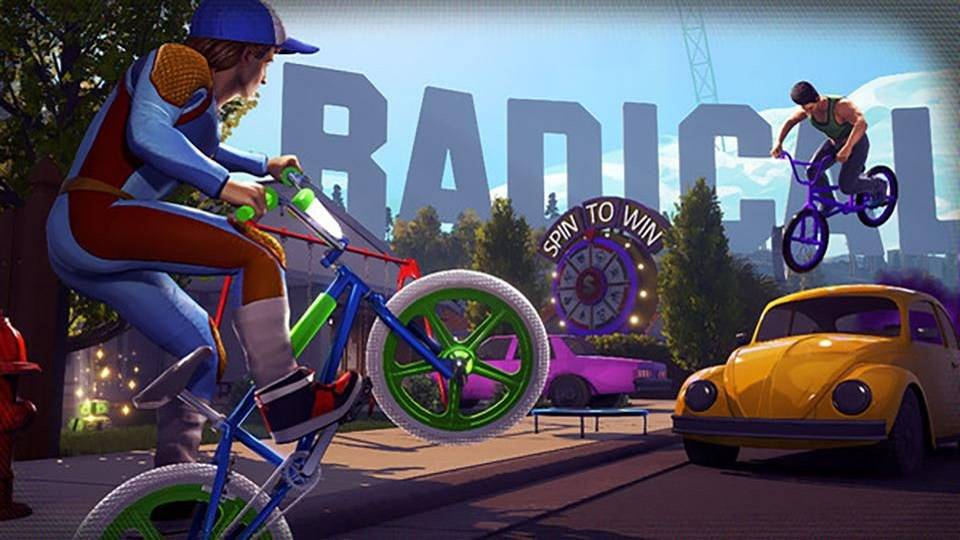Radical_Heights_BMX
