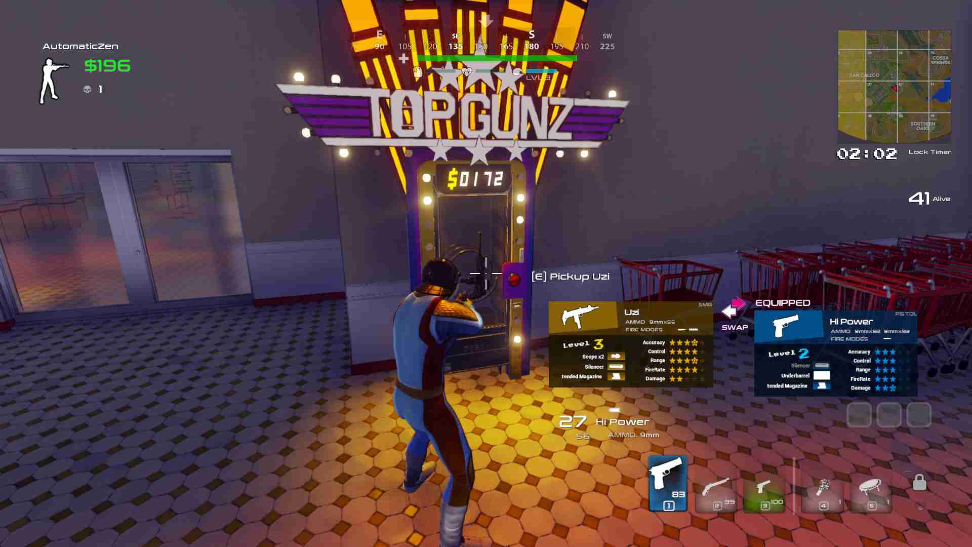 Radical_Heights_Jackpot
