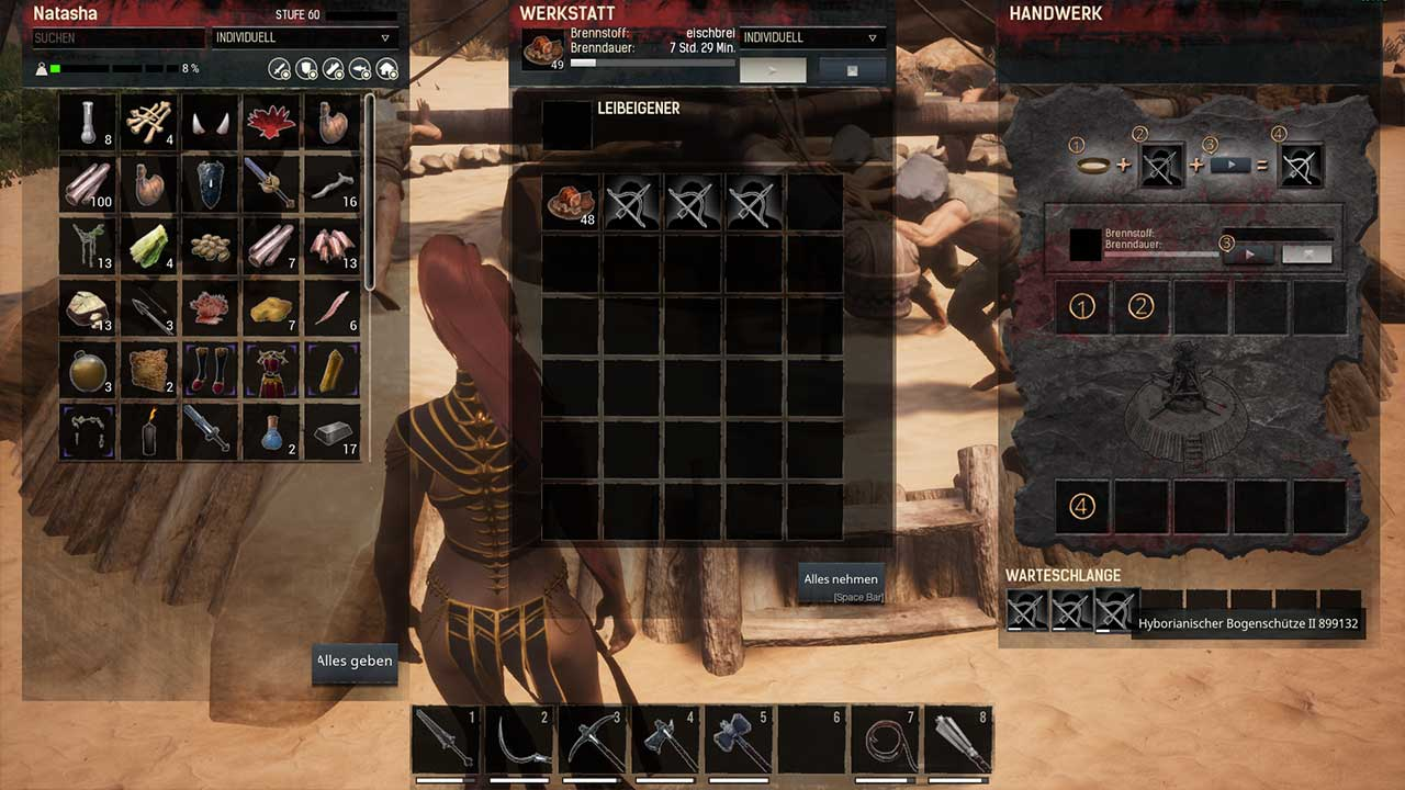 Conan-Exiles-Thrall-Wheel-of-Pain