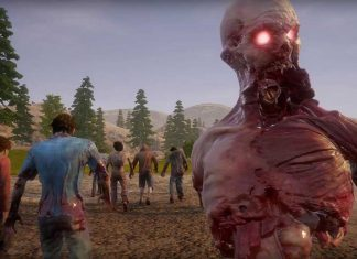 State-of-Decay-2-Gameplay-launch-trailer