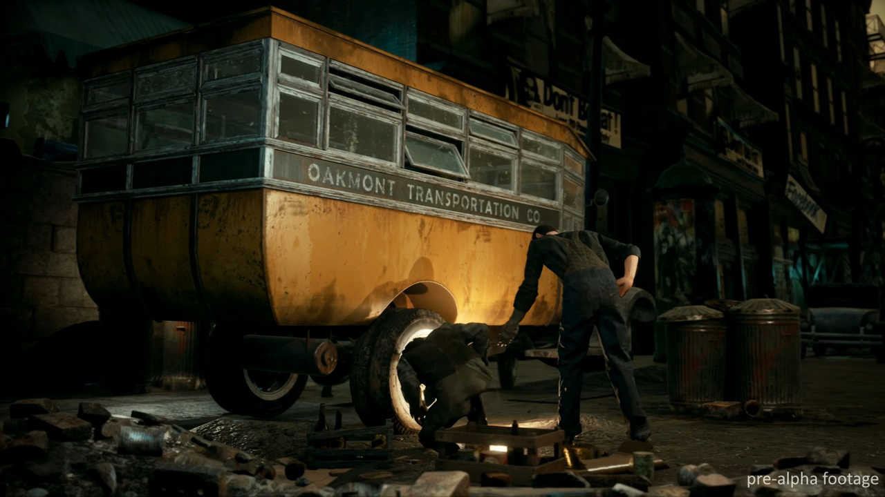 The_Sinking_City_Bus