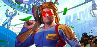radical heights aus für boss key