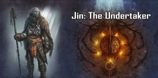 Fade-to-Silence-Jin-the-Undertaker