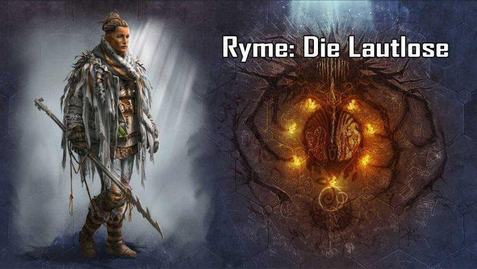 Fade-to-Silence-Ryme-die-Lautlose