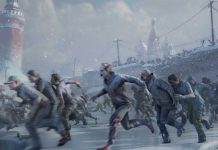 World-War-Z-Gameplay-E3