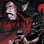 Castlevania-season-2-trailer