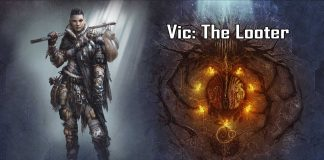 Fade-to-Silence-Charakter-Spotlight-Vic-the-Looter