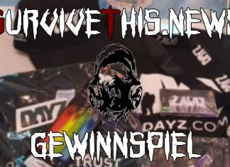 Survivethis-Gewinnspiel-4th-birthday