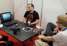 KURSK_Interview_Gamescom1