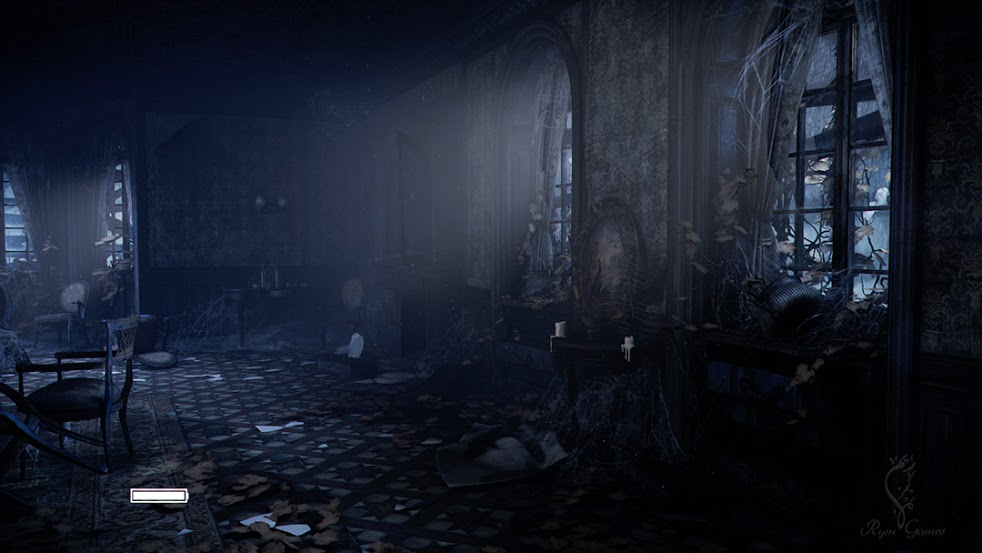 TheConjuringHouse_RottenHouse
