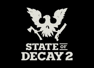 StateOfDecay2_Title