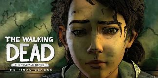 TWD_Final Season - Title