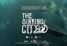 TheSinkingCity_Title2