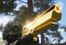 scum gold deagle header
