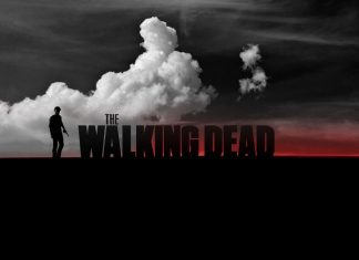 The Walking Dead Spin-off Titelbild