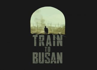 train_to_busan_3_header