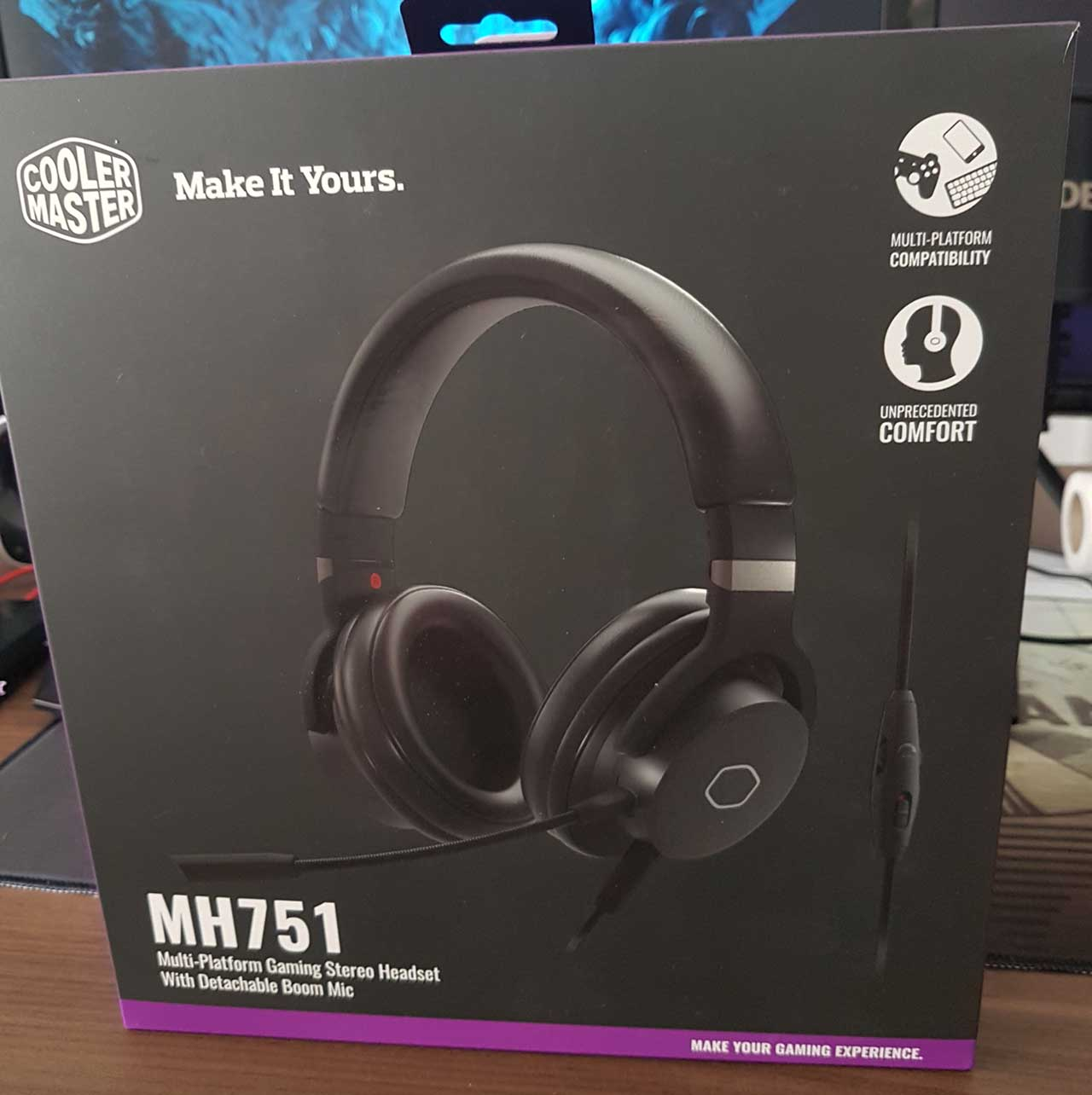 Cooler-Master-MH751-verpackung