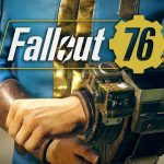 Fallout-76-Patch-Bigger-Than-The-Whole-Game