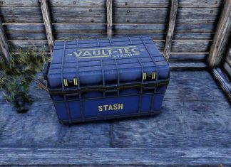 stash-box-fallout-76