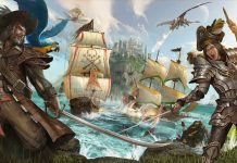ATLAS-Piraten-survival-mmo