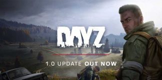 DayZ-release-out-now