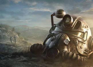 Fallout-76-Update-Patch-4-Dezember