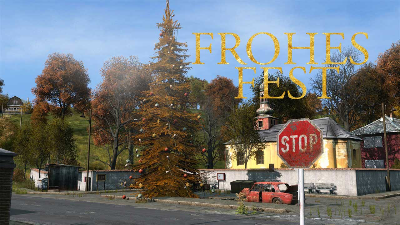 Frohes-Fest-2018