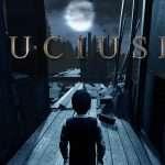 Lucius 3 Test - PC Horror Game