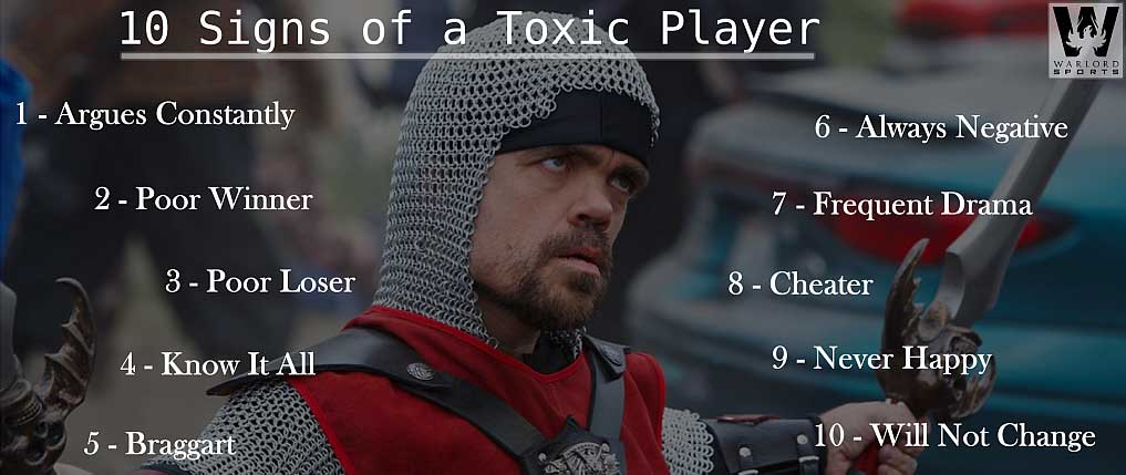 toxic-players