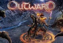 Outward Game - Release Date und Trailer