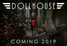 Dollhouse Trailer - Film-Noire Horror Game PC