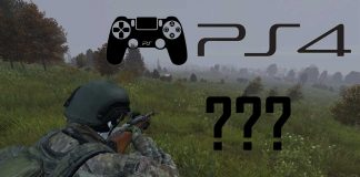 DayZ-PS4-Release
