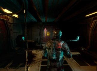 Negative-Atmosphere-Gameplay-Dead-Space