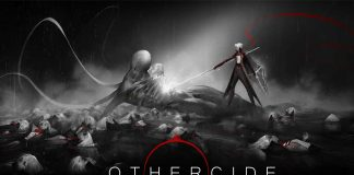 Othercide-Gameplay-trailer