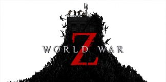 World-War-Z-Launch-Trailer