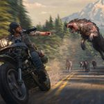 Days Gone DLC