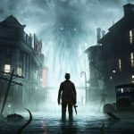 The Sinking City Preview