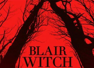 Blair-Witch-horrorgame-e3