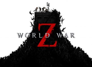 World-War-Z-Titelbild